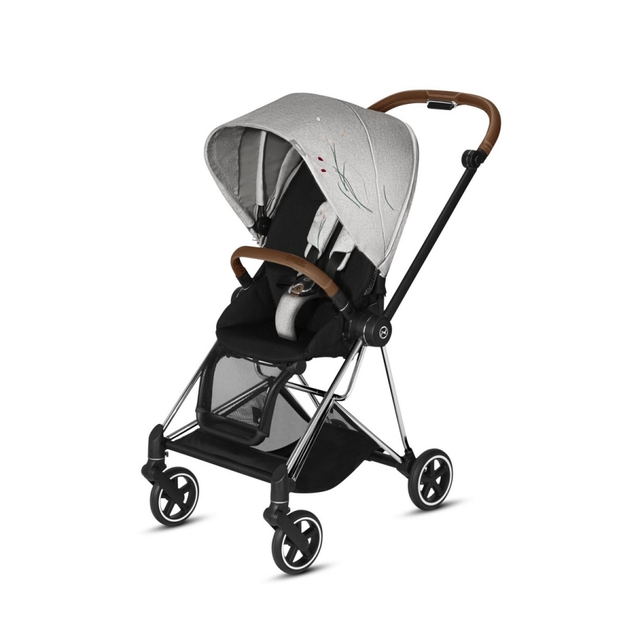 CYBEX Mios Seat Pack Fashion Koi 2020