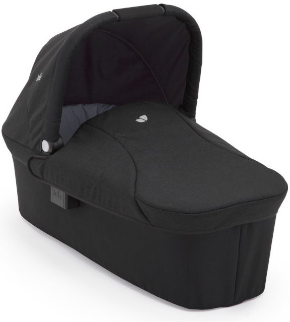Joie Ramble carrycot, Night Sky