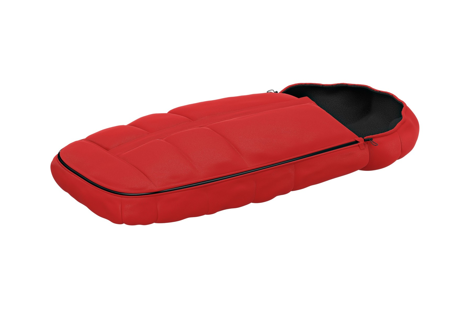 THULE Fusak, Energy Red